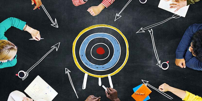 5 strategies for helping your employees reach their career goals