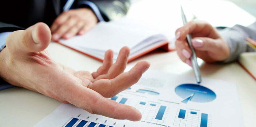 Five Common Project Management Challenges
