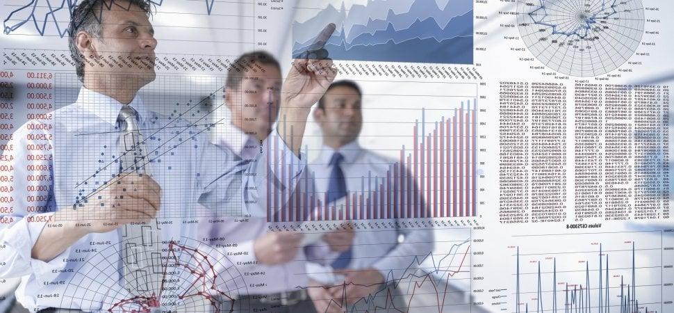 Increasing Productivity- Top Tips