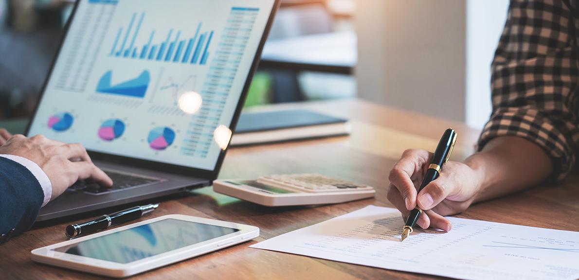 Benefits of Probationary Employee Appraisals - AssessTEAM