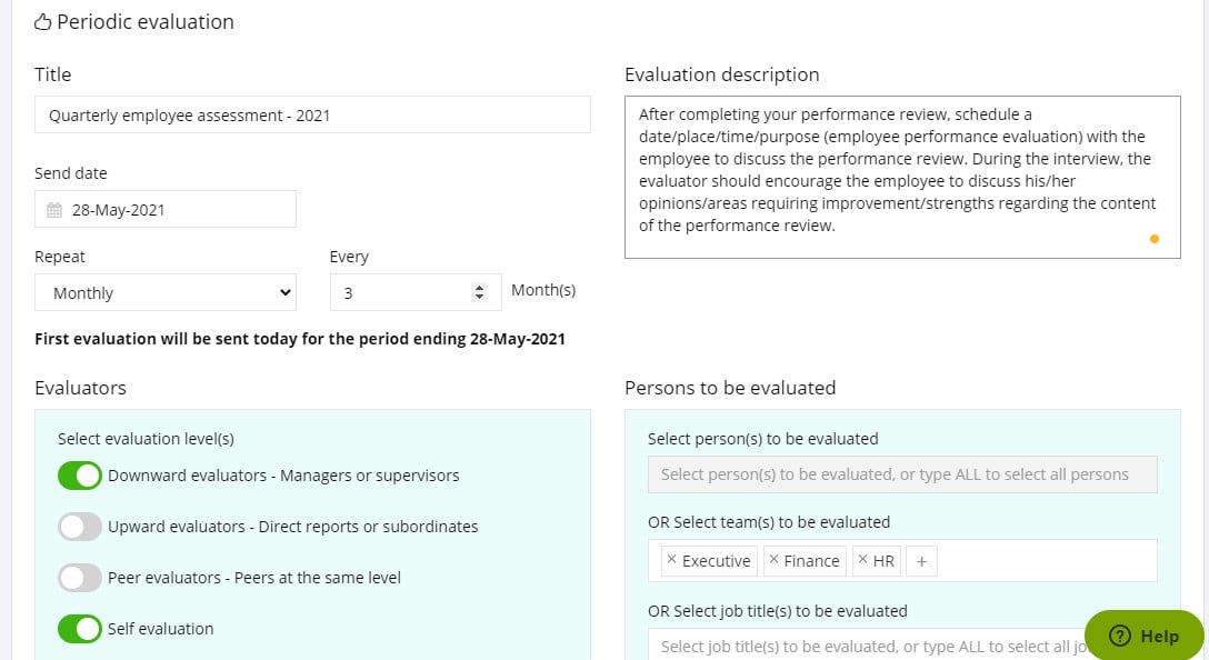 Cloud-based-360-degree-feedback-evaluation-on-AssessTEAM
