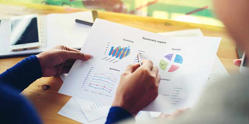 9 Ways to Track and Measure Employee Performance