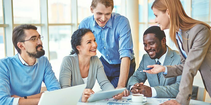 A Performance Management Guide to Successful Employee Management