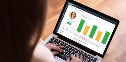 AssessTEAM: Basecamp Integrated Employee Evaluation System