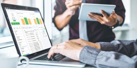 Global performance management using AssessTEAM: Transcending the Language Barrier