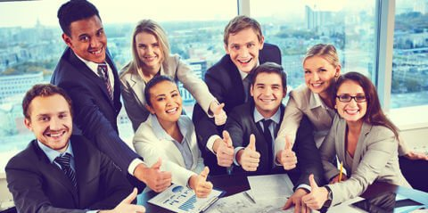 Open employee review process to unlock employee performance and productivity