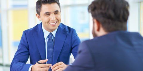 Performance Appraisal Frequency, Shedding Myths & Traditions