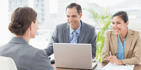 Performance management software can help you employ the right talent