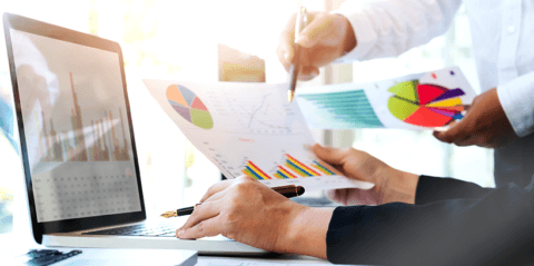 Tips to Build an Effective Performance Management System