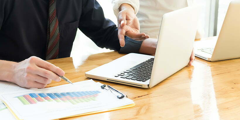 Top 4 Things to Look for in an Employee Performance Evaluation Software