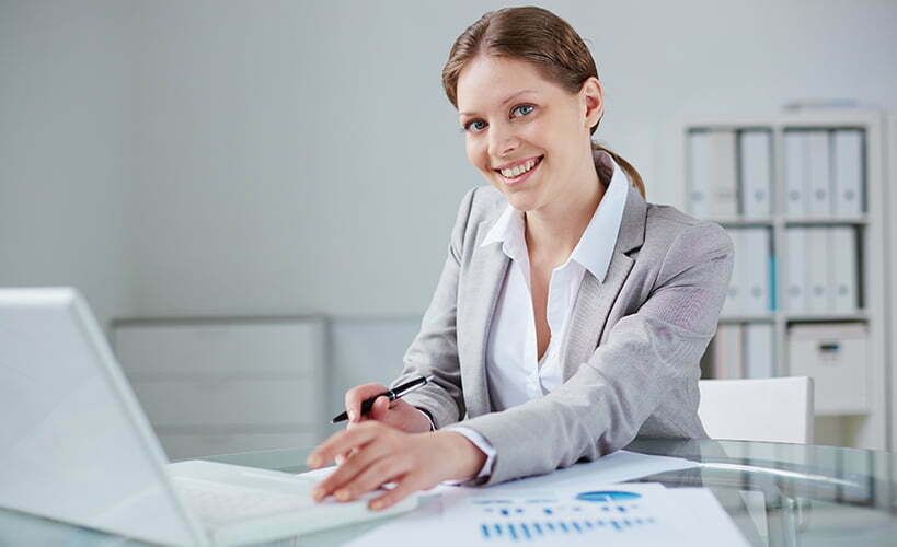 Effective Performance Review Software For Small Companies