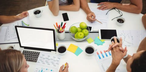 Sample employee evaluation templates