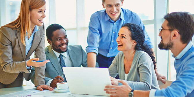 The Value of Formal Training in Your Organization