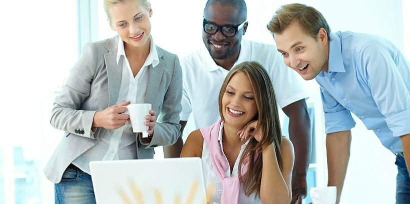 Employee Retention: How To Identify, Nurture and Retain Top Performers