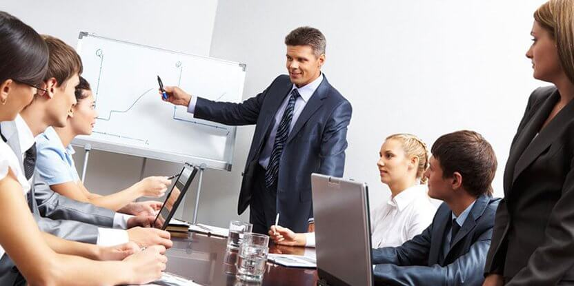 6 Tips for building a great learning culture at work