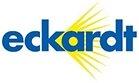 logo_eckardt