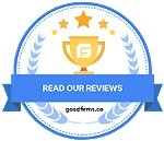 goodfirm-logo