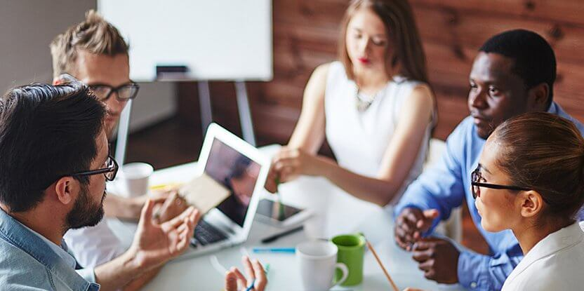 Managing people is an art: Top tips to do it right