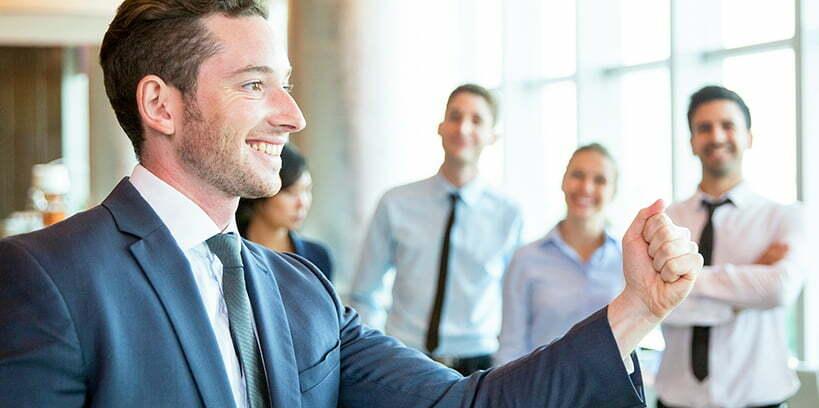 Applying Employee Performance Metrics towards Retention of Key Employees