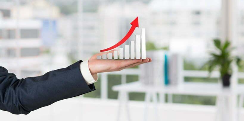 Top 3 Metrics To Track Profitability