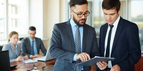 5 Reasons Why Performance Appraisals Are Essential