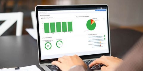 Performance Management for Accountants and Bookkeepers