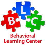 Case study: Behavioral Learning Center uses Continuous feedback for better employee performance management.