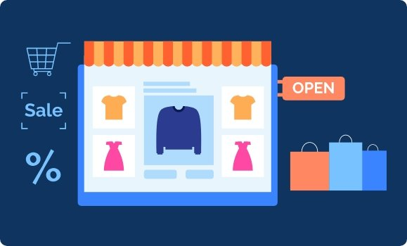 Performance Management for Retail