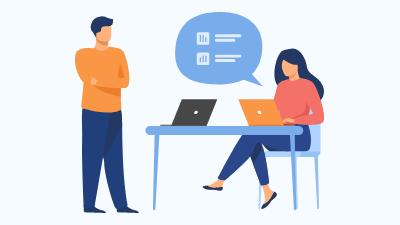 Smart Goal Setting: Make it collaborative