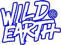 logo_wild_earth
