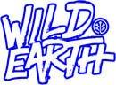 logo_wild_earth_sm