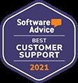 best-custom-support-img