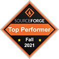 sourceforge_badge